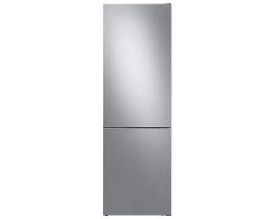 SAMSUNG RB3VRS100 samostojeći kombinovani frižider