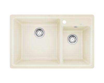 granitne sudopere Blanco Legra 8