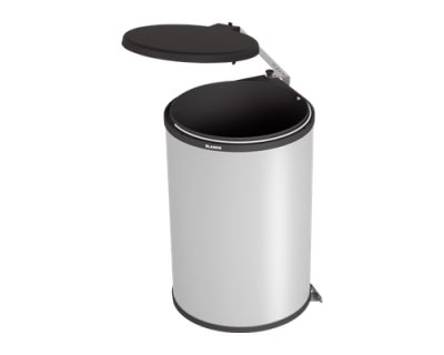 kante za otpad Blanco Select Singolo XL