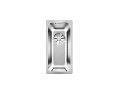 polirane inox sudopere Blanco Solis 180-if
