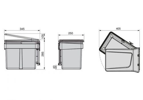 kuhinjske-kante-za-otpad-emuca-m-45