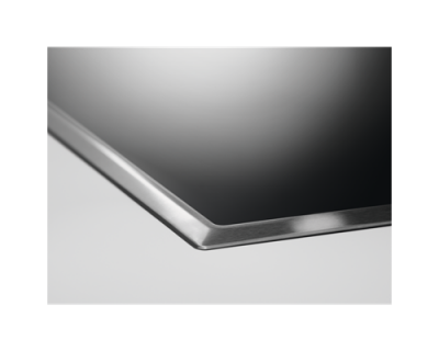 staklokeramička ploča electrolux EHF6342XOK