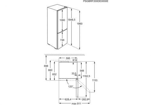 akcija electrolux ugradna i samostojeća tehnika
